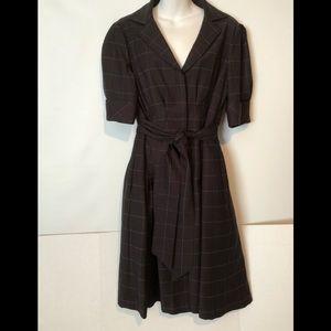 Jones New York NWOT Classic Dress